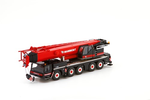 LTM 1200