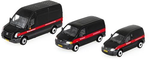 Volkswagen Set