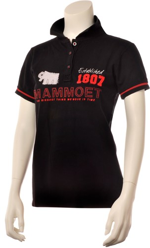 Newman Polo Ladies L