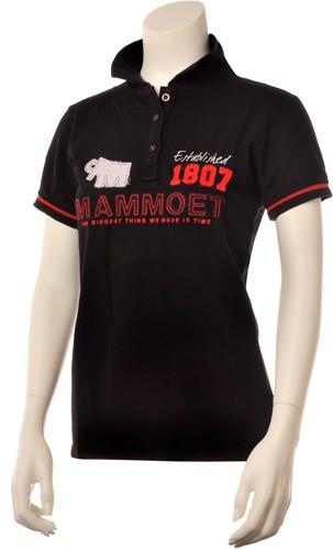 Newman Polo Ladies XL