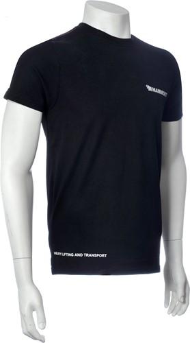 T-Shirt LR 13000 S