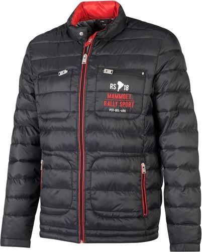 Mammoet Rallysport 2018 Jacket S