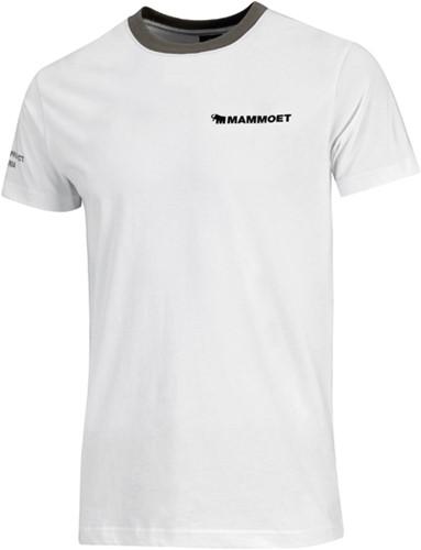 Mammoet  Dangote t-shirt