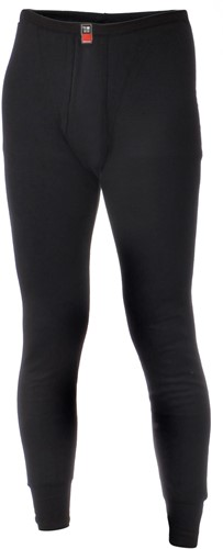 Mammoet Thermo trouser FR/AS XL