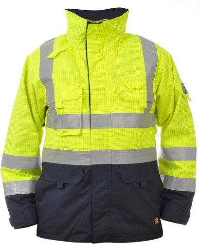 Orok Workjacket 3XL