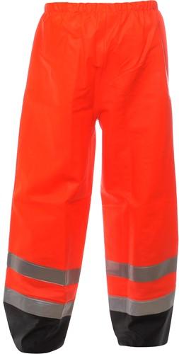 MMWW Rain Trousers S