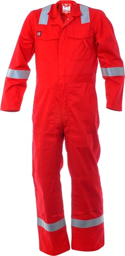 Summer Coverall 58
