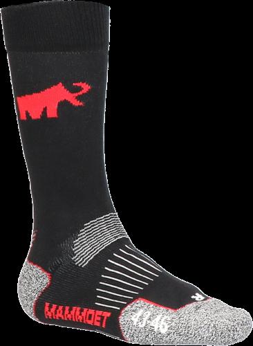 Mammoet Socks Allround 39-42