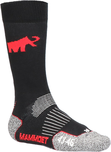 Mammoet Socks Allround 43-46