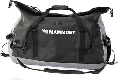 Mammoet Cave 80 Liter