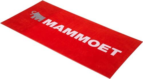 Mammoet Towel (100*200 cm)
