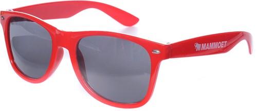 Mammoet Sunglasses