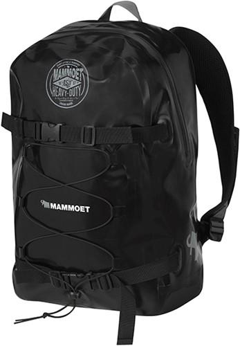 Mammoet Waterproof Backpack