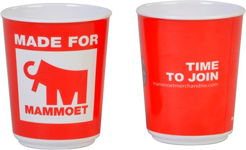Mammoet mug time to join
