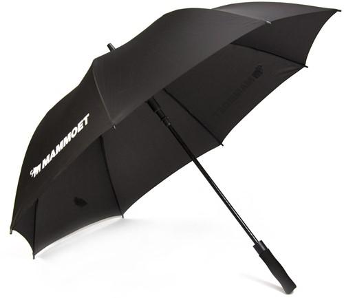 Mammoet Umbrella
