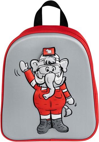 Mambo backpack