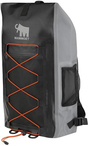 Mammoet Waterproof Backpack II