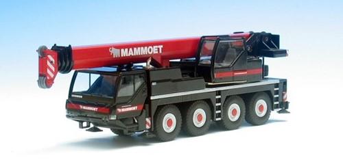 LTM 1060